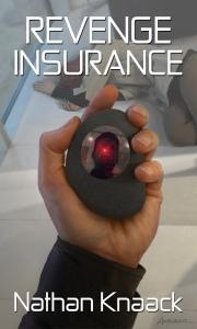 Revenge Insurance