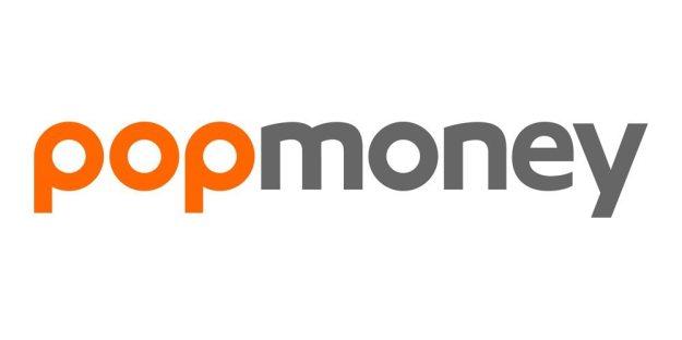Popmoney_logo